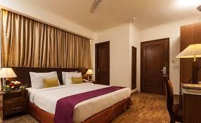hotel goodwill new delhi india booking com