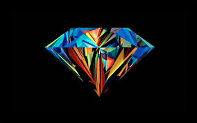 diamond supply co photo collection wallpaper diamond supply wallpapers