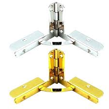 fan brace and box for suspended ceiling ceiling fans support for ceiling fan suspended ceiling fans in