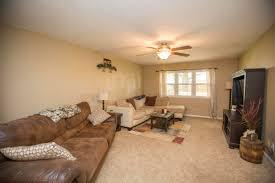 Bedroom Furniture Springfield Mo by Galen Terr In Springfield 3 Bedroom S Residential 119 900 Mls
