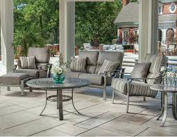 good winston patio furniture for 56 winston outdoor furniture glides