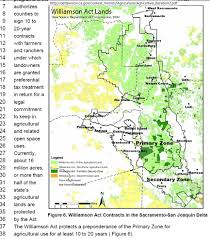 Sac State Map Land Ownership And Use In The Sacramento San Joaquin Delta