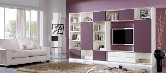 living room purple and grey living room ideas grey and purple