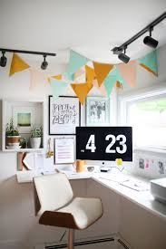 valerie keinsley home office tour u2014 the of styling
