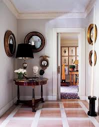 Empty Corner Decorating Ideas 909 Best Passages Entry Staircase And Hallway Inspiration