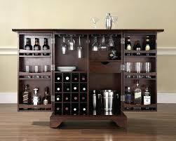 free standing bar cabinet free standing bar cabinet tv stands costco owiczart