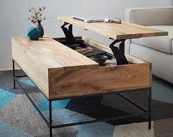 the haus furniture