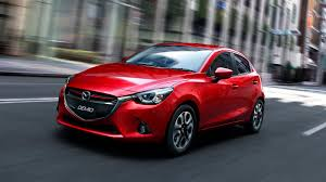 mazda c2 new car 2015 mazda 2 review release and price autobaltika com
