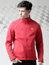 ferrari jacket buy ferrari scuderia black new 3 layer rain jacket rain jacket