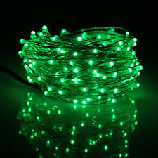 halloween lights uk fairy lights picture more detailed picture about 150led 49ft 15m