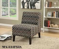 Living Room Furniture Montreal Montreal Sofa Chairs Modern Style Armchairs Furniture Mvqc