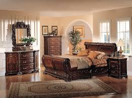 b1008 i furniture import u0026 export inc