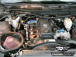 Dodge Ram Cummins Exhaust - custom 2013 ram 3500 diesel truck built to stand out diesel army