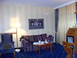chambre d hotel originale emejing chambre originale belgique gallery matkin info matkin info
