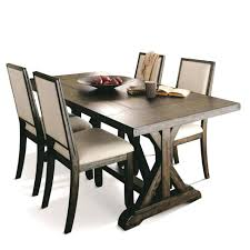 sears furniture kitchen tables awesome sears dining room chairs sets homewhiz the whizard of