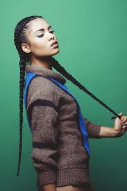 images of french braid hair on black women 66 of the best looking black braided hairstyles for 2018