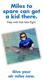 refer a child make a wish metro new york and western new york