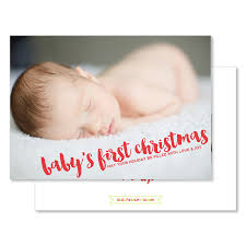 baby u0027s first christmas archives uh oh pasghettio