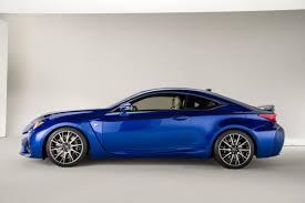 lexus rc coupe south africa lexus rc f coupe puts on a brave face for detroit 2015 460hp