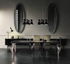 Barock Esszimmer Gebraucht Kaufen Uncategorized Schönes Esstisch Barock Modern Mit Stunning