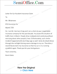 thanksgiving letter to clients insurance letters archives semioffice com