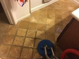 Floor Tile Repair Tile Repair Services Phoenix Carpet Repair U0026 Cleaning