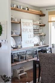 Small Dining Room Ideas Surprising Small Dining Room Ideas Modern Provisions Dining