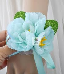 Wrist Corsage Prices Compare Prices On Daisy Wrist Corsage Online Shopping Buy Low
