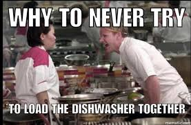 Funny Chef Memes - funny marriage meme dump album on imgur