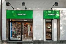 libreria libraccio brescia libraccio como noseda giacimenti urbani