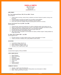 Dental Hygienist Resume Template Dental Hygiene Sample Cover Letter Essay Answers Free