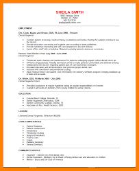 Dental Hygienist Resume Objective Dental Hygiene Sample Cover Letter Essay Answers Free