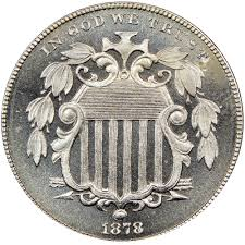 best of trueview us coins coin community forum pretty coins