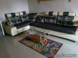 i want to buy a sofa want to buy disenery blouses used home office furniture in india