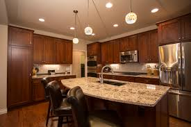 kitchen remodel general contractor remodeling contractors
