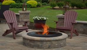 Images Of Firepits Woodstove Fireplace Chimney Stamford Ct Nordic Stove