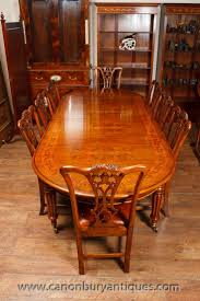 Antique Dining Room Tables Chair Vintage Dining Room Table And Chairs Kitchen Home Ideas