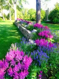 Landscaping Ideas Around Trees Ideas On Landscaping A Front Yard Garden Ideas Around Trees 130