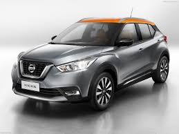 sunny nissan 2017 nissan kicks to reach asia pacific markets u2014 carspiritpk