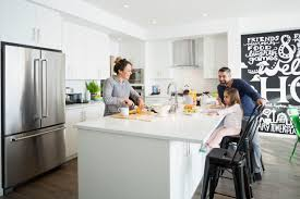 interior design kitchen colors paint color suggestions for your kitchen