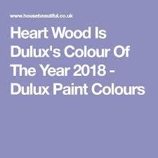 the 25 best dulux wood paint ideas on pinterest dulux floor