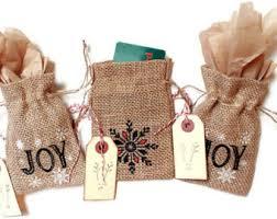 unique gift wrap unique gift wrap etsy studio