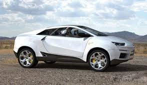 lamborghini all cars with price 2019 lamborghini urus specs and price 2017 2018 car reviews