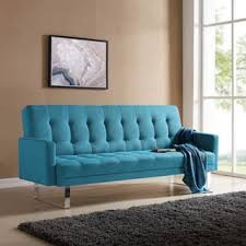 futons for less overstock com
