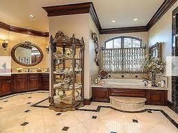 346 best lovely bathroom images on pinterest dream bathrooms