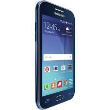 Walmart Black Friday Map Verizon Samsung Galaxy J1 Prepaid Smartphone Blue Walmart Com