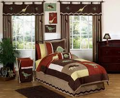 Bed Sets For Boys Twin Bedroom Sets For Boys 13 Gallery Image And Wallpaper