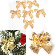 popular silver christmas decorations buy cheap silver christmas