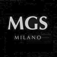 Design Products For Home Mgs Milano Products Buy Mgs Milano Products On Line