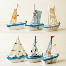 sailboat cake topper 1pc birthday cake decoration cake topper sailboat cake decor party